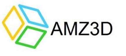AMZ3D
