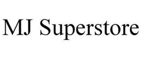 MJ SUPERSTORE