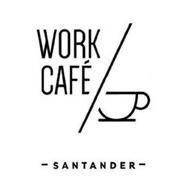 Banco Santander, S.A. Trademarks (55) from Trademarkia