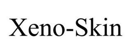 XENO-SKIN