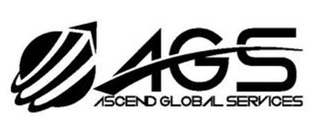 AGS ASCEND GLOBAL SERVICES