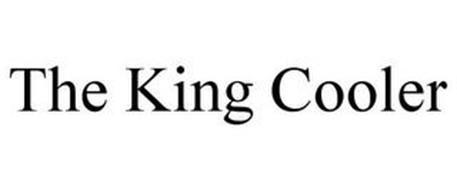 THE KING COOLER