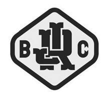 B J R C
