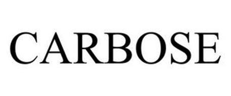 CARBOSE