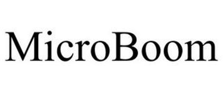 MICROBOOM