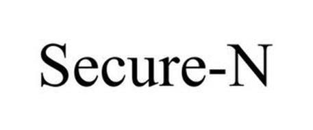 SECURE-N