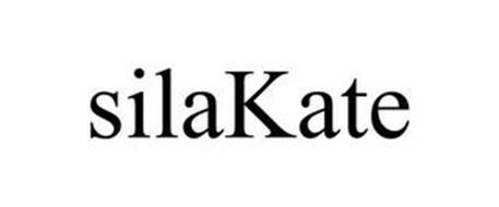 SILAKATE