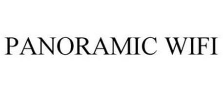 PANORAMIC WIFI