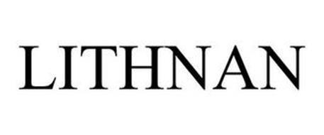 LITHNAN