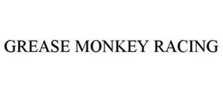 GREASE MONKEY RACING