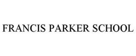 FRANCIS PARKER SCHOOL