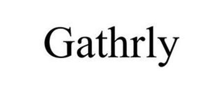 GATHRLY