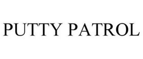 PUTTY PATROL