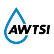 AWTSI