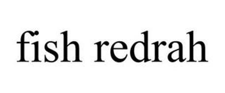 FISH REDRAH