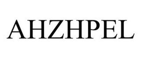 AHZHPEL