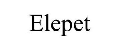 ELEPET