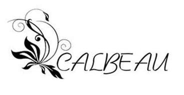 CALBEAU
