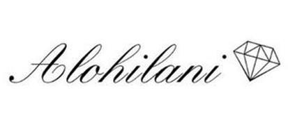 ALOHILANI