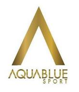 AQUABLUE SPORT