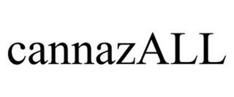 CANNAZALL