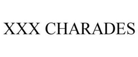 XXX CHARADES