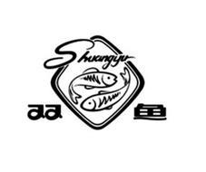 SHUANG YU