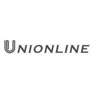 UNIONLINE