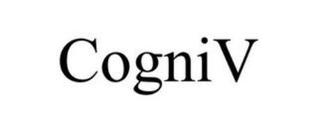 COGNIV