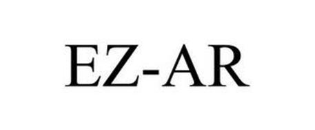 EZ-AR