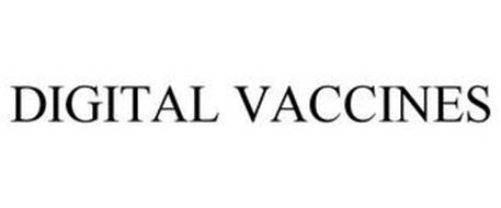 DIGITAL VACCINES