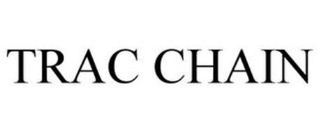 TRAC CHAIN