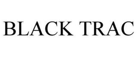 BLACK TRAC