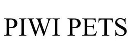 PIWI PETS
