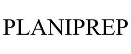 PLANIPREP