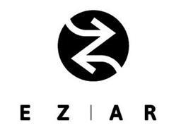EZ AR