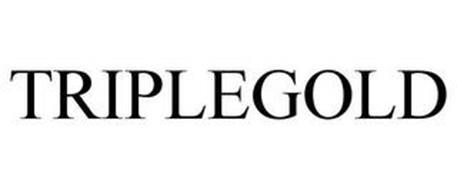 TRIPLEGOLD