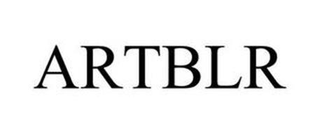 ARTBLR