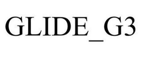 GLIDE_G3