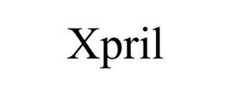 XPRIL