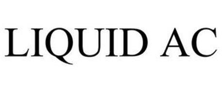LIQUID A/C