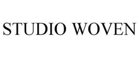 STUDIO WOVEN