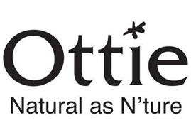 OTTIE NATURAL AS N'TURE