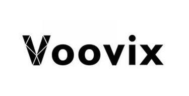 VOOVIX