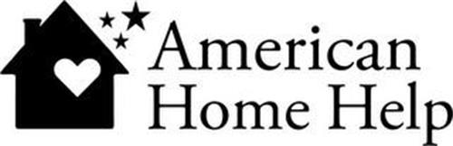 AMERICAN HOME HELP