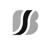 B SSB