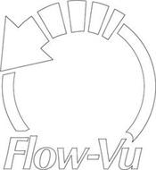 FLOW-VU