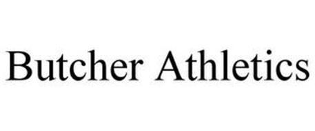 BUTCHER ATHLETICS
