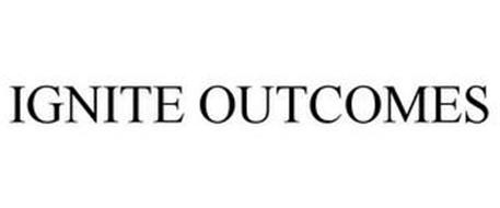 IGNITE OUTCOMES