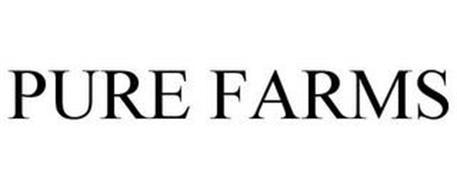 PURE FARMS